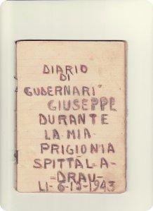 Beppe Diario 3