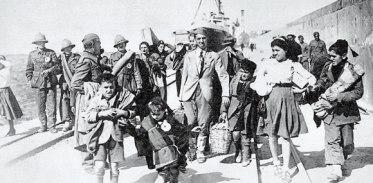 coloni-in-libia